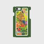 iPhonecase-jaguar-kaki-matte