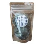 玄米茶|ティーバッグ2g 15包入