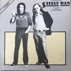 Steely Dan – Four Tracks From Steely Dan