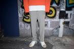 (MENS)スラックスデイリーパンツ メンズ 韓国ファッション
