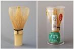 国産 茶筅 数穂 久保左文製