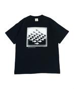 90s M.C.Escher T-Shirt