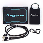 FlexSolar(フレックスソーラー)ポケットパワーセット