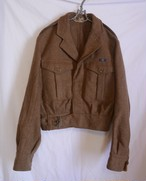 "British Royal Army ""1955"" Jacket -Rare!!-"