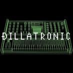 【LP】J Dilla - Dillatronic