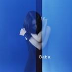 【新品】Babe./阿部真央