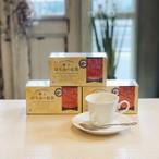 Lakshimi/極上はちみつ紅茶