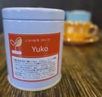 乙女の紅茶【Yuko】缶入り茶葉35g