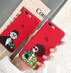 【オーダー商品】 Professional Killer iphone Case