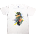 【SALE】【残り僅か】TOUR GRAPHIC TEE