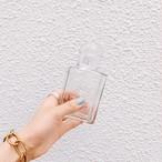 mini flower vase/一輪挿し