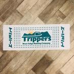 Trippers オリジナル手ぬぐい