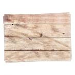 A3背景紙「ナチュラルな木の板材 #014」