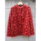China jacket