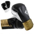 Adidas|Boxingグローブ