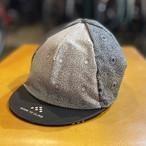 【フリー】Isadore (イザドア) ■ サイクルキャップ【Isadore Climber's Cap】
