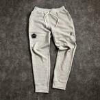 SWEAT PANTS (GREY)