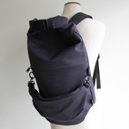 ご予約受付中:JUN MIKAMI × WILD THINGS【 womens 】back pack