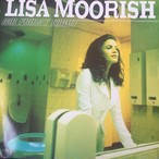 Lisa Moorish ‎– Mr Friday Night