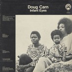 Doug Carn / Infant Eyes (LP)