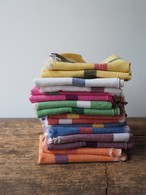 131sr204 colorful handkerchief