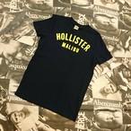 ホリスターメンズTシャツSサイズ