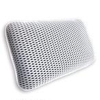 3D メッシュ 枕 (高さ調整・ウォッシャブルまくら)