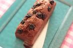 Lala linlin チョコレートケーキ