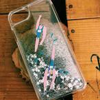 【リクエスト分】水着の青春iphone8ケース