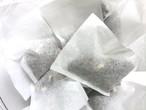 オプション 2・カウンセリングブレンド 初回または追加茶葉15ポット分専用フィルターパック(5g21個)