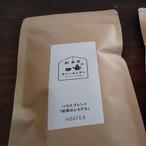 ハウスブレンド「紅茶はともだち」50g