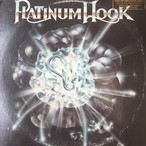 Platinum Hook ‎– Platinum Hook