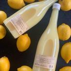 【ご家庭用 2本セット】瀬戸田レモン果汁720ml(ストレート)