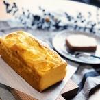 しっとり!爽やかなレモンケーキ(ホール、ギフトボックス)