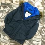 Abercrombie&Fitch   メンズジャケットSサイズ