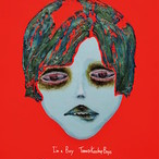 Tomato Ketchup Boys / I'm a boy (CD)