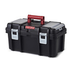 CRAFTSMAN TOOL BOX 16in