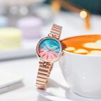 Kimio AF-6500 腕時計 レディース