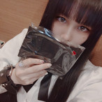 【TAKARAYA×崎村モデル】ワイヤー入り布マスク【洗えるのと洗えないのセット】