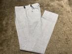 ROTA 292/2/C wool&silk&linen