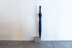 ideaco - Umbrella stand slim2