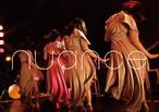 3rd ワンマンライブ「だってヌュだし。」LIVE DVD