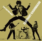 【予約商品】All Time Best Album THE FIGHTING MAN(初回限定盤/DVD付) 3/21発売予定