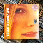 The Virgin Suicides / O.S.T.[新品LP]