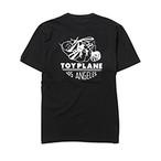 TOYLANE / TP20-HTE06 / S/S AERO TEAM TEE