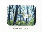 DFA ATC | 那木 ⑭