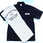 VOLUME ORIGINAL / 0864SO-CAL WORK SHIRTS