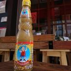 タオチオ ソイビーンペースト (小) soi bean paste S.size เต้าเจี้ยว เล็ก เด็กสมบูรณ์ 365g