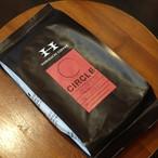CIRCUS(サーカス)ブレンド 200g フレンチローストコーヒー豆(堀口珈琲)