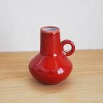 【ベルギー】小さな花瓶